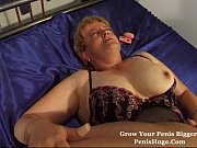 Granny loves fuck and suck