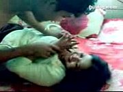 Girl kis with bf, chote bache ka six 3gpmol garl xxx Video Screenshot Preview