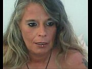 shiela 47y aus landau germany