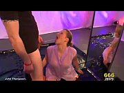www.germanpee.tk - Goldenshower girls Viktoria and Yvette 3