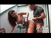Picture MMV Films German mature housewife gets fucked out...