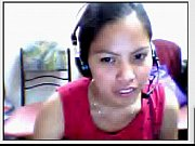 irene obatay from honkong webcam scandal