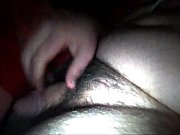 ttl wank cam from side tomttl95
