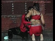 pakistani full sexy dance