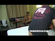phat coco sbbw gangbanged by lil cock jose and bbc redzilla