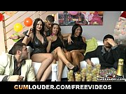 Abbie Cat drilled in an New Year's Eve Orgy view on xvideos.com tube online.