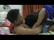 MYSTICA AND TROY MONTEZ A.K.A. KIDLOPEZ SEX VIDEO 1