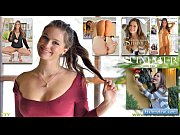 FTV Girls First Time Video Girls masturbating from www.FTVAmateur.com 26