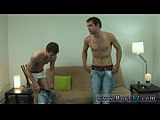 Aidan chases full gay porn download mobile Diesal was forced to take