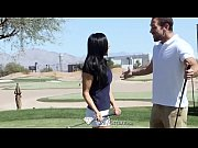 thumb Puremature Golf  Teacher Fuck With Busty Matur ith Busty Mature Audrey Bitoni