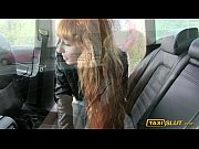 Slender amateur Liza pounded in a cab with the perv driver view on xvideos.com tube online.
