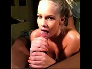 Tiffany Carlson White Teen from NYC taking BBC