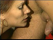 juliareaves-dirtymovie - ohne erbarmen - scene 1 -.