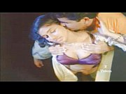 Bollywood Actress Sex Scene
