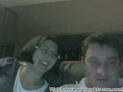 webcam 188 no sound: more on.
