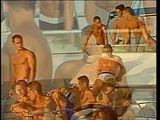 Muscle Beach Laid in St. Tropez Cena 5 Thumb