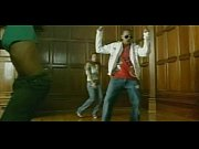 sean paul ft keyshia cole - give it.