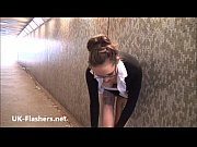 american amateur flasher demona dragons upskirt voyeur and.