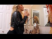 aj applegate and cadence lux witness.
