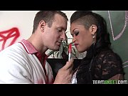 innocenthigh dark skin latina schoolgirl teen skin diamond.