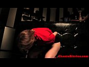 Lezdom sub gets treated hard and rough_Internet HD 720p plus[2]
