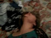 fukking my pakistani girlfreind, pakistani nargis xvideos Video Screenshot Preview