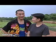 china av farmer uncle country teen chinese porn movie