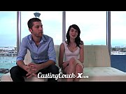 Casting Couch-X High sc...