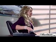 (corinna blake) Office Girl Get Seduced And Naild Hard Style clip-12