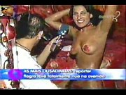 denise bastidores bastidores do carnaval 2002 view on xvideos.com tube online.
