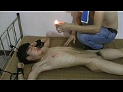 cute slim asian boy slave hot.