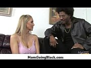 amateur milf having interracial sex at.