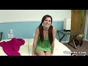 Perfect little teen pussy Annie Whorehall_2 51