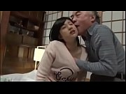 Cats swingerclub anal massage