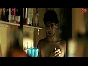 shilpa shukla hot scene in b.a..