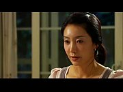 "사ëž'ê³¼ ì""ìŸÂLove and War (korean full movie) view on xvideos.com tube online."