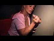 mature german cheating wife in swingers.