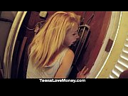 TeensLoveMoney - Teen...