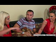 Brazzers - Two sexy blo...