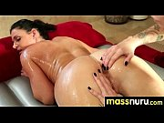 awesome nuru gel fuck and massage.