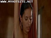 Bollywood Actress Adult Video, Exposed, Rare Scene, tamil actress bala movie santhoshi hot bed scenes Video Screenshot Preview