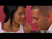 Defloration torrent view on xvideos.com tube online.