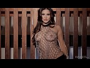 sunny leone - solo masturbation beautiful babes solo