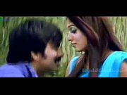 Nayanthara Hot Navel Kissing In Fast and Slow Motion - YouTube, video caal xxxl actress nayanthara Video Screenshot Preview