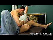 twink movie of jake steel&#039_s exhausted of paying.