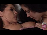 bobbi starr and magdalene st. michaels.