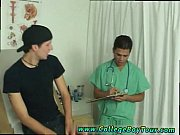 Sex gay small nice free Nurse AJ had told me that I could put my