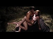 Miriam Giovanelli Sex And Nude Scene In Dracula