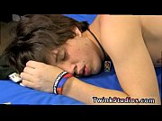 Colt gay teen sex first time Chris Jett and Jordan Long can&#039_t