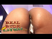 #LOVEMALAO KATIUSKA MALAO FROM BRAZIL GETS NASTY